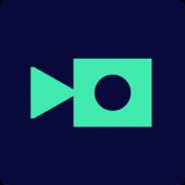 دانلود برنامه ویرایش ویدئوها در اندرويد توسط Magisto Video Editor Maker
