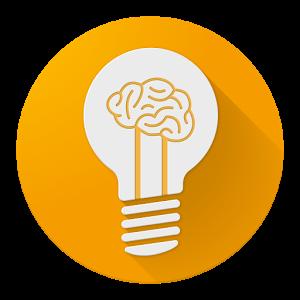 دانلود برنامه اندروید Memorado - Brain Games جهت افزايش حافظه