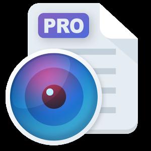 Quick PDF Scanner Pro