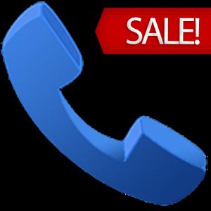 دانلود نرم افزار شماره گیر اندروید Swipe Dialer Pro