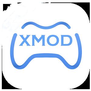 دانلود برنامه هک و تقلب بازي های اندرويد Xmodgames Free Game Assistant