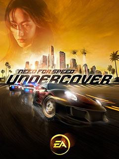 1_need_for_speed_undercover