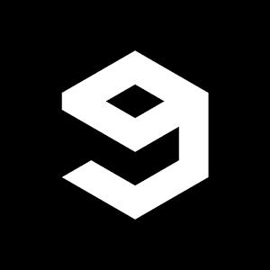 ربات+تلگرام+دانلود+از+یوتیوب