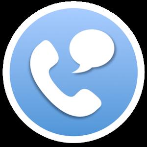 دانلود برنامه اندروید افزودن قابليت تماس صوتي به تلگرام توسط Callgram