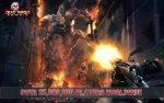 دانلود بازی اکشن هدف مرده: زامبی اندروید DEAD TARGET: Zombie