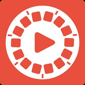 دانلود برنامه Flipagram ساخت موزيک ويديو اندرويد - فلیپاگرام اندروید