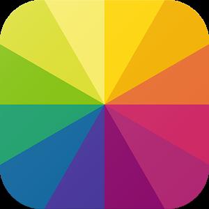 دانلود نرم افزار ویرایش عکس فوتور برای اندروید Fotor Photo Editor Premium