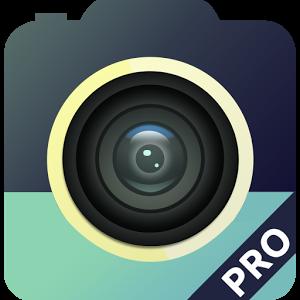 دانلود برنامه MagicPix Pro Camera Chromecast عكسبرداري اندرويد