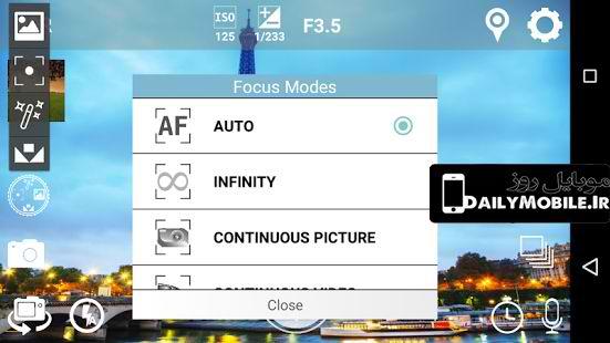 MagicPix Pro Camera HD2