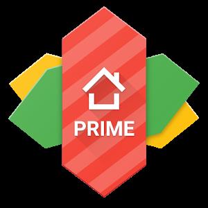دانلود لانچر محبوب نوا برای اندروید Nova Launcher Prime