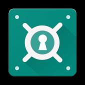 نرم افزار ذخیره سازی رمزهای عبور برای اندروید Password Safe and Manager