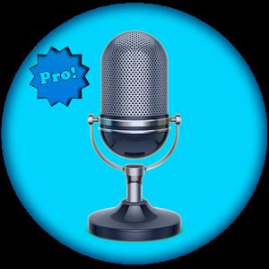 دانلود مترجم صوتی گوگل