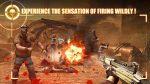 دانلود بازی Zombie Frontier 2:Survive برای اندروید - مباره با زامبی ها 2 اندروید