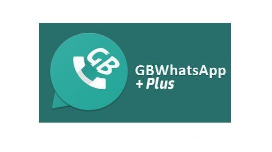 دانلود مسنجر جی بی واتساپ پلاس GBWhatsapp plus اندروید