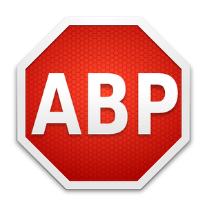 دانلود برنامه اندروید حذف تبلیغات بازی ها و برنامه ها با Adblock Plus