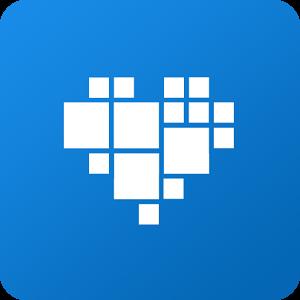 برنامه سلامت مایکروسافت برای اندروید Microsoft Health