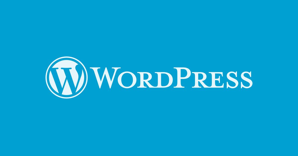 مدیریت سایت های وردپرسی با برنامه WordPress