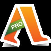 دانلود برنامه قدم شمار اندرويد Accupedo-Pro Pedometer