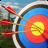 دانلود بازی Archery Master 3D اندروید