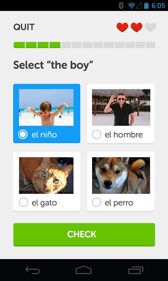 [عکس: Duolingo22.png]