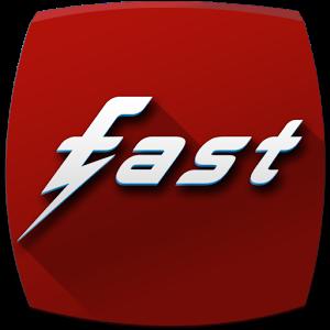 دانلود كلاينت سبك فيسبوك براي اندرويد Fast Pro Client for Facebook