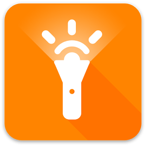 ASUS Flashlight v1.5.0