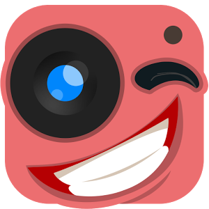Funny Camera - Video Booth Fun APK