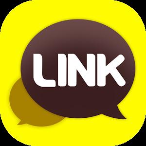 دانلود مسنجر لینک برای اندروید LINK Messenger