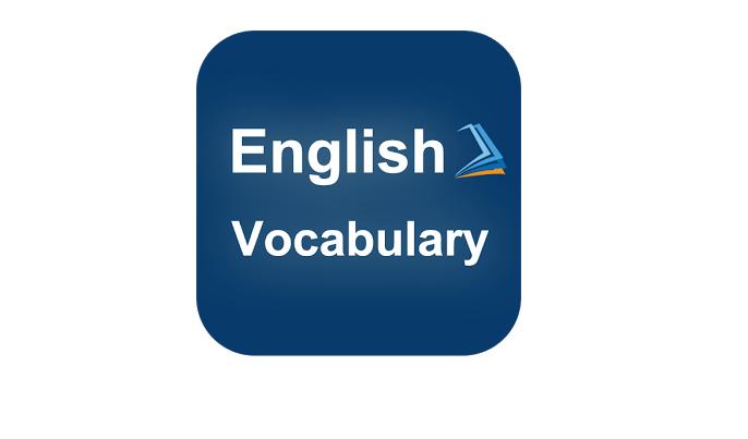 آموزش زبان انگلیسی در اندروید با Learn English Vocabulary Daily