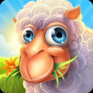 دانلود بازی زیبای مزرعه داری برای اندروید Let's Farm با لینک مستقیم