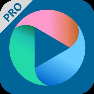 دانلود ويدیو پلير قدرتمند اندرويد Lua Player Pro (HD POP-UP)