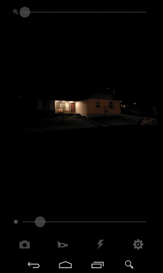 Night Vision Video Recorder1