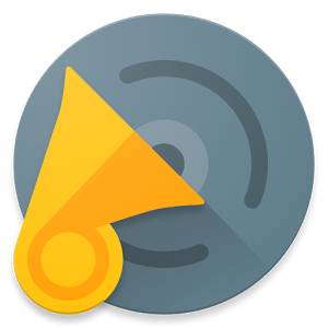 دانلود موزیک پلیر فونوگراف اندروید Phonograph Music Player