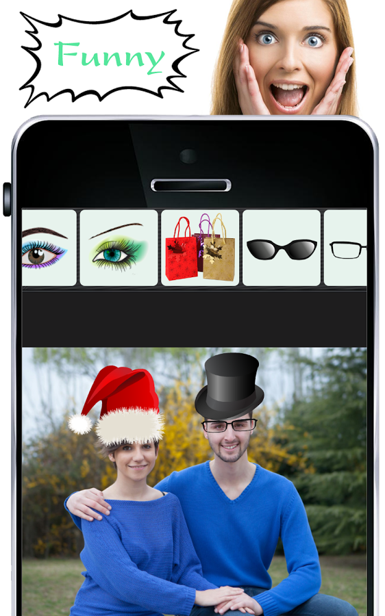 Photo Effects Pro25