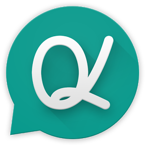 QKSMS – Quick Text Messenger