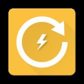 دانلود نرم افزار ریستارت گوشی های اندروید Quick Reboot android