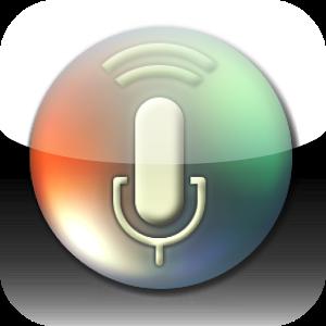 نرم افزار ترجمه و تبدیل گفتار به متن برای اندروید Speech to Text Translator TTS