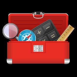 دانلود جعبه ابزار قدرتمند و همه کار اندروید Smart Tool Box