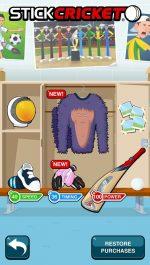 دانلود بازی کریکت برای اندروید Stick Cricket 2