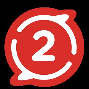 Talk2 PH: Free Calls & SMS