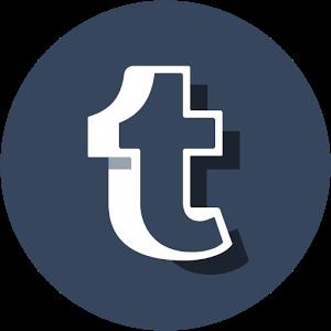 دانلود برنامه تلگرام پلاس اندروید