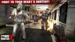 دانلود بازی جدید منطقه زامبی 3 برای اندروید Zombie Frontier 3