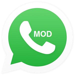 دانلود مسنجر Whatsapp Mod اندروید