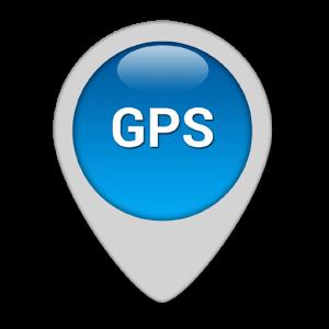 برنامه اتصال سریع به GPS برای اندروید GPS KeepAlive Premium
