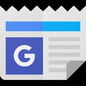 برنامه نمایش وضعیت اخبار و آب و هوا برای اندروید Google News & Weather