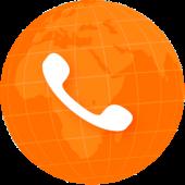 دانلود اپلیکیشن چت و تماس تصويري رايگان در اندرويد Libon - International calls