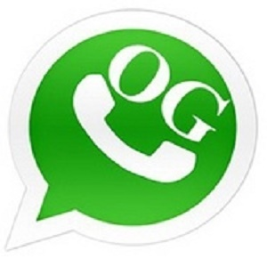 آموزش نصب دو واتساپ روی یک گوشی اندروید OGWhatsApp