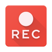 ضبط ويدئو از صفحه نمايش گوشي Screen Recorder Pro – No Root اندرويد