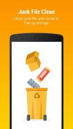 دانلود برنامه بهينه سازی دستگاه های اندرويدی SuperB Cleaner