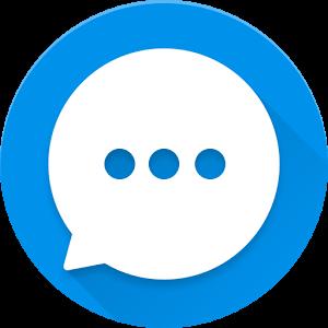 نرم افزار مسدود کردن پیامک های مزاحمین Truemessenger - SMS Block Spam اندروید